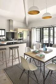 cuisine de luxe design cuisiniste millau luxury la nouvelle cuisine de sébastien buecher l