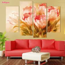 Home Decor Vintage by Online Get Cheap Vintage Paint Aliexpress Com Alibaba Group