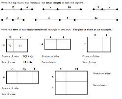 division area model division worksheets pdf free math