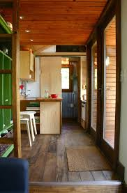 Buy Tiny Houses Buy A Tiny House For 100 Down Tiny Homes Mortgage Free Self