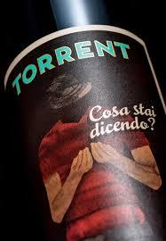 torrent wines u0027how to speak like an italian u0027 desktop