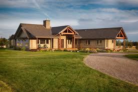 zero energy home plans our portfolio zero energy passive solar home plans