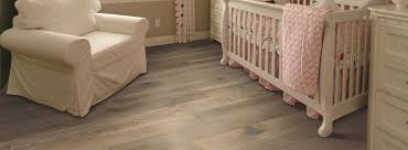 Mohawk Engineered Hardwood Flooring Architexture Hardwood Medieval Oak Hardwood Flooring Mohawk
