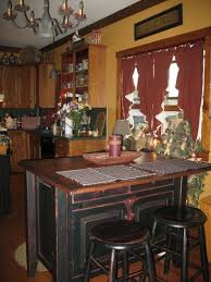 primitive kitchen furniture 88 primitive kitchen furniture primitive kitchen furniture