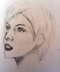 tatiyants com my old sketches female faces tatiyants com