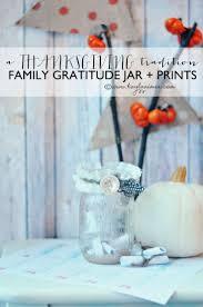 good thanksgiving crafts the 25 best gratitude jar ideas on pinterest happiness project