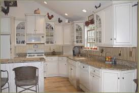 kitchen new high end kitchen cabinet manufacturers home