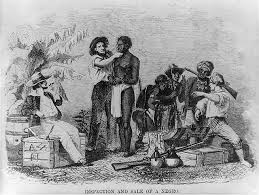 history of black friday slavery images of african slavery and the slave trade