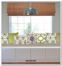 under window storage design ideas with nice style