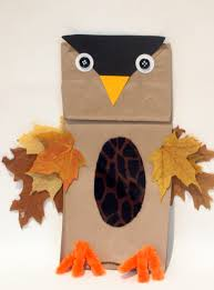 simple fall kids crafts find craft ideas