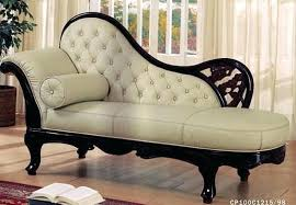 Leather Chaise Lounge Tufted Leather Chaise Lounge Chair Leather Tufted Chaise Lounge
