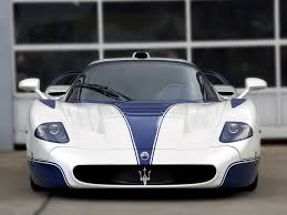maserati mc12 2017 2006 maserati mc12 specs and photos strongauto