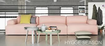 Best Second Hand Furniture Melbourne Huset Your House For Modern Scandinavian Living