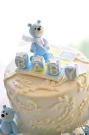dk designs baby shower cake decorations