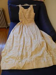 wedding dress quilt katefest a k a as i it susan s wedding dress quilt