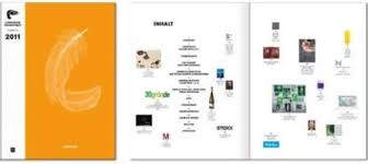 corporate design preis corporate design preis - Corporate Design Preis