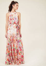 maxi dress eliza j flowing elegance maxi dress modcloth
