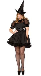 Plus Size Halloween Costumes A Scary Guide To Plus Size Halloween Costumes Curvy Guide