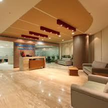contact nsa design studio genesis architects pvt ltd delhi