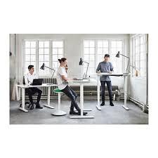 unique adjustable desk standing sitting the best standing desks
