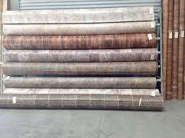 vinyl flooring rolls flooring designs