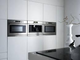 best high quality kitchen appliances