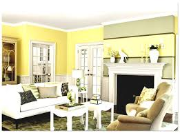 warm cozy living room color ideas paint and inspiration house warm cozy living room color ideas paint and inspiration house benjamin moore