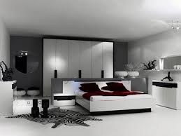 Bedroom Sets White Headboards Bedroom Sets White Bedroom Furniture Bunk Beds For Teenagers