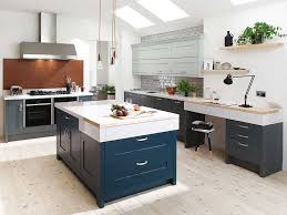second kitchen furniture kitchen design trends for 2016 real homes