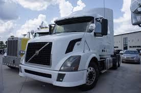 2015 volvo 880 volvo american truck showrooms