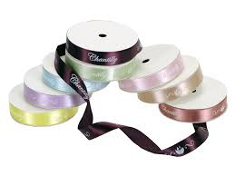 custom ribbon with logo custom printed ribbon printed ribbon custom grosgrain ribbon