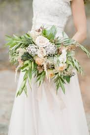 Wedding Flowers Denver Blush Wedding Flowers Denver Aspen Vail Evergreen By Bare Root