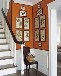 47 best paintright colac orange interior colour schemes images on