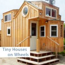 Cabin Plans For Sale Tiny Houses For Sale Tiny House Kits Plans For Tiny Houses