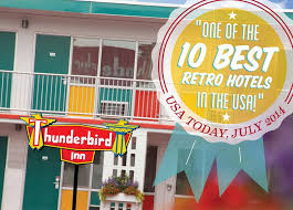 Georgia travel wifi images Best 25 thunderbird inn ideas cheap hotels jpg