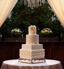 wedding venues in nashville tn events