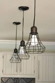 Industrial Lighting Fixtures For Kitchen Excellent Industrial Kitchen Light Fixtures Industrial Lighting