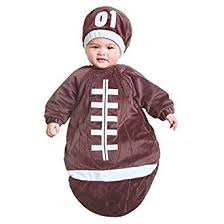 children u0027s unisex halloween costumes u2013 hyde and eek boutique