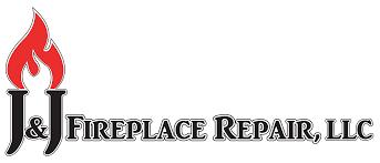 j u0026j fireplace repair l l c
