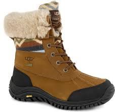 ugg s boots chestnut ugg australia s adirondack pendleton free shipping free