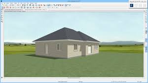 Home Design Pro Free by Exporting High Definition Pictures And Transparent Backgrounds In