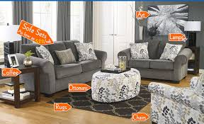 Orange Living Room Chairs by Houston Living Room Furniture Furniture Queen Saves You Green
