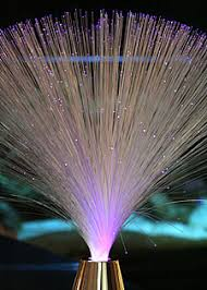 residuebuua fiber optic color changing ls