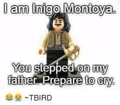 25 best memes about inigo montoya inigo montoya memes