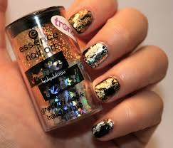 nail foils heidi u0027s polish