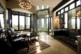 Mediterranean Home Interiors Mediterranean Home Interior Design Home Designs Ideas