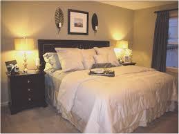 bedroom master bedroom decor pinterest modern master bedroom