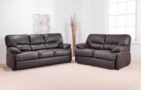 North Shore Dark Brown Sofa Unique Leather Sofa Furniture With North Shore Leather Sofa Dark