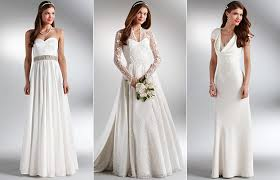 lord and dresses for weddings lord and dresses for weddings wedding ideas