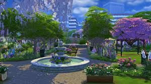 wedding arches in sims 4 the sims 4 garden stuff platinum simmers